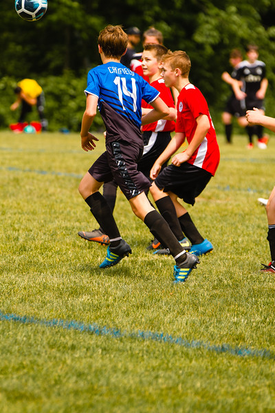 wffsa_u14_memorial_day_tournament_2018-9.jpg