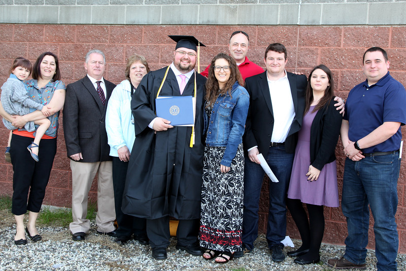 Frnds Fam Grad Day (161).jpg