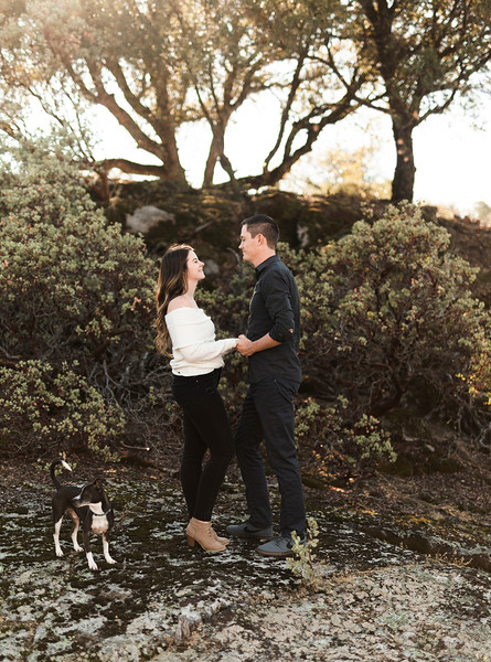 Alexandria Vail Photography Shaver Lake Engagement Mat + Deanna187.jpg