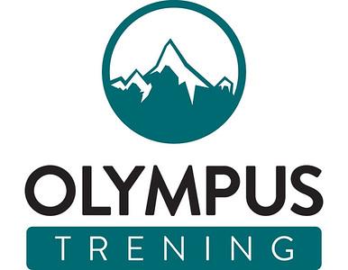 Olympus Trening