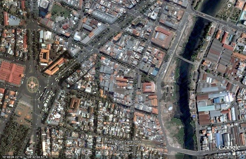 Saigon - Q1 C.jpg