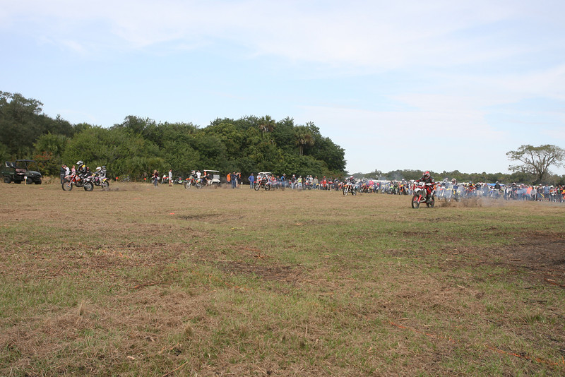 G2 HS9 01-29-2012 (423).JPG