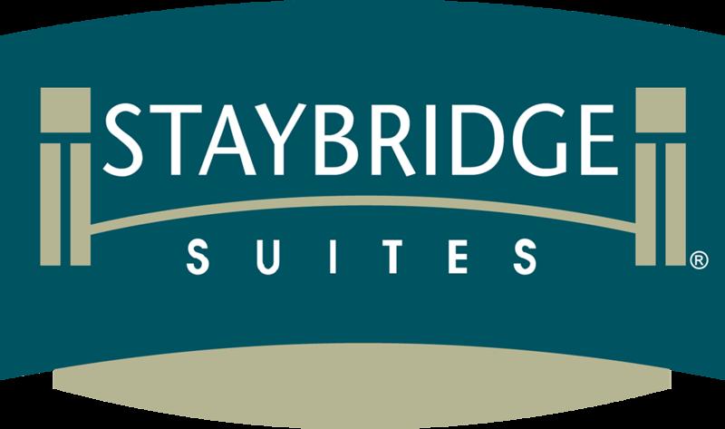 Staybridge suites.png