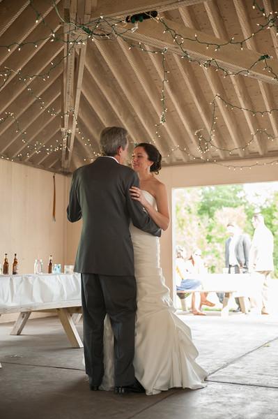 bap_schwarb-wedding_20140906153749_DSC2687