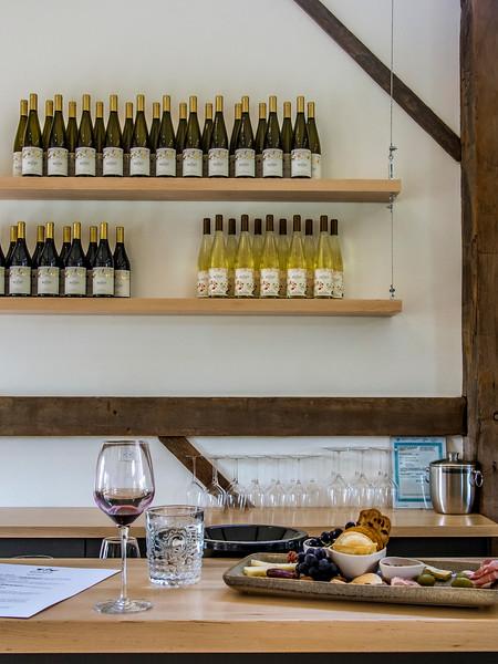 roost wine company tasting room 4.jpg
