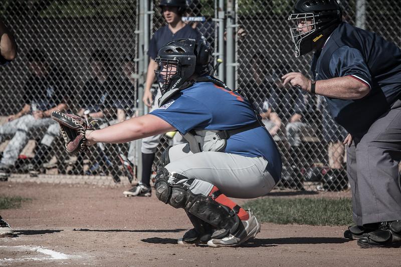 WI Baseball-9351.jpg