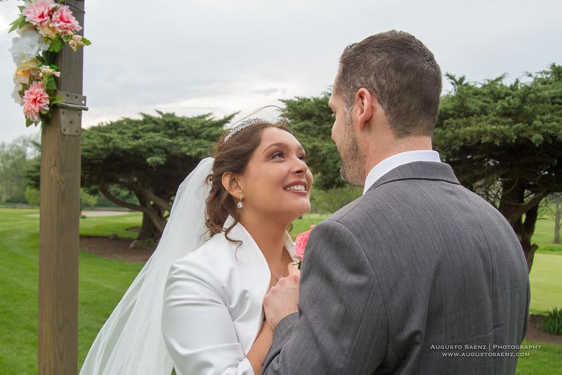 LUPE Y ALLAN WEDDING-9161.jpg