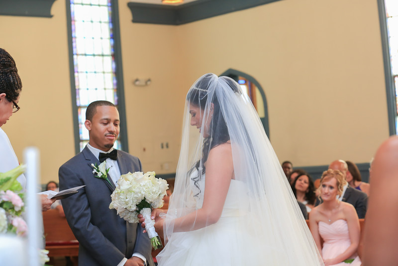 117_church_ReadyToGoPRODUCTIONS.com_New York_New Jersey_Wedding_Photographer_J+P (364).jpg
