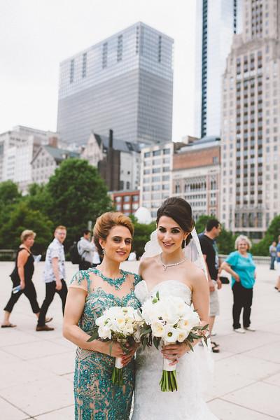 Le Cape Weddings_Sara + Abdul-373.jpg