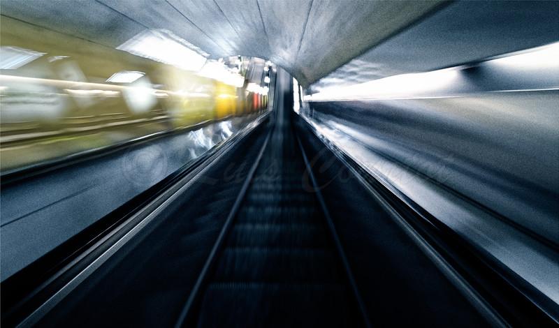 lie tunnel 2
