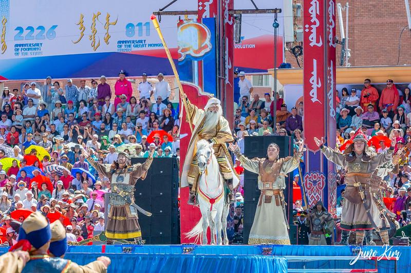 Ulaanbaatar__6108394-Juno Kim.jpg