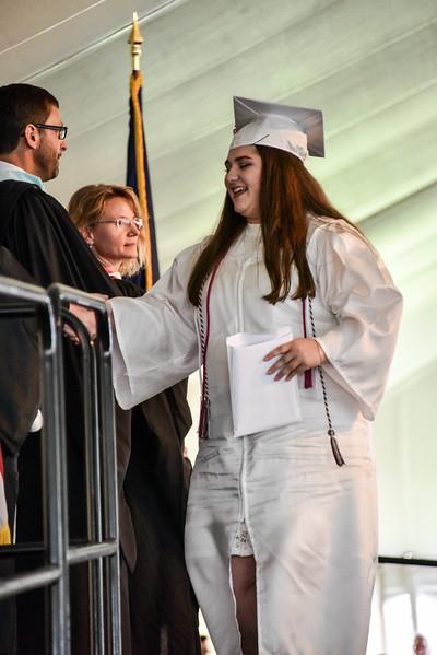 2017_6_4_Graduates_Diplomas-43.jpg
