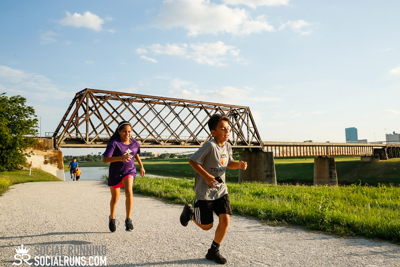 National Run Day 5k-Social Running-1639.jpg