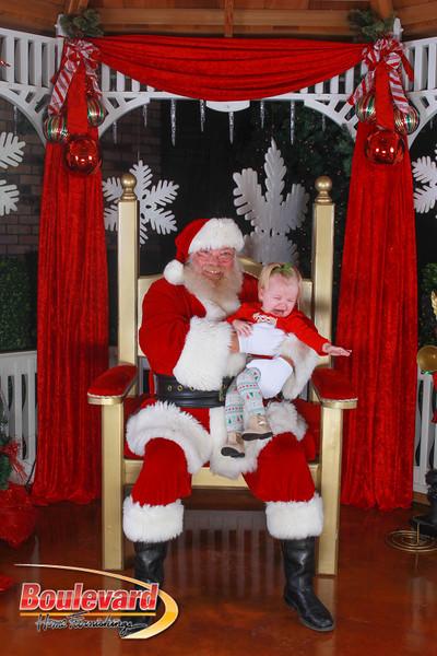 Santa 12-10-16-79.jpg