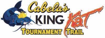 cabelas-king-kat-tournament-returns-to-lake-tawakoni