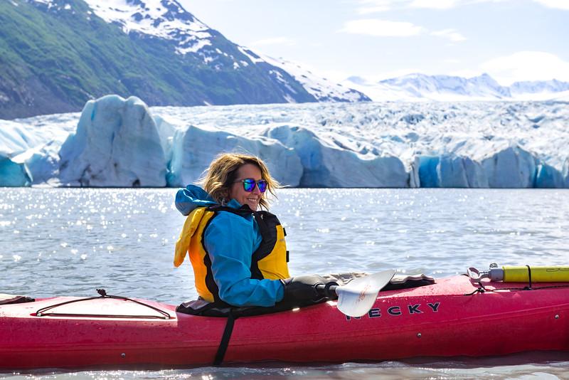 Ascending Path_Spencer Kayaking6109709-Juno Kim.jpg