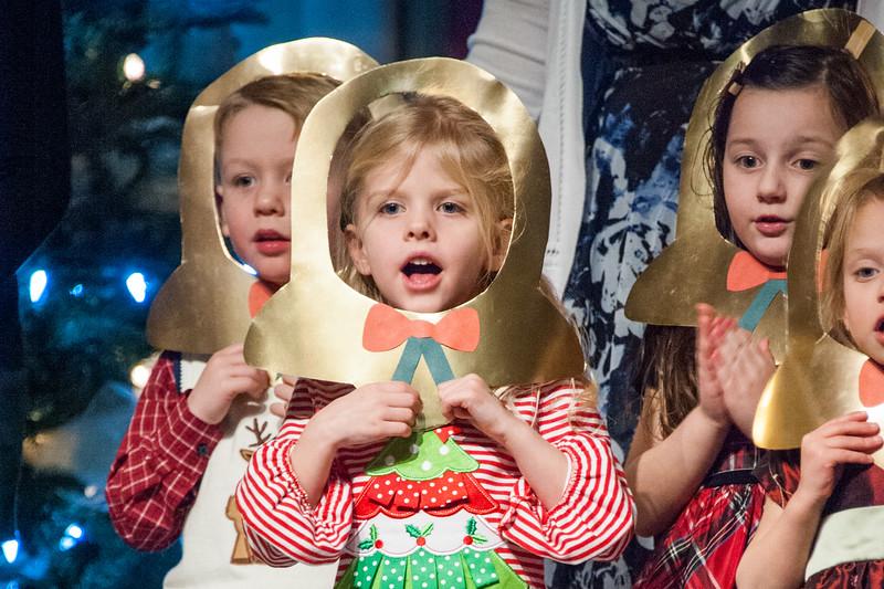 Nolan-Payton_Christmas_Program-11.jpg