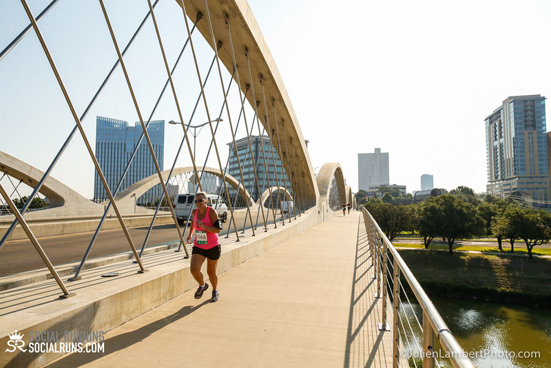 Fort Worth-Social Running_917-0062.jpg
