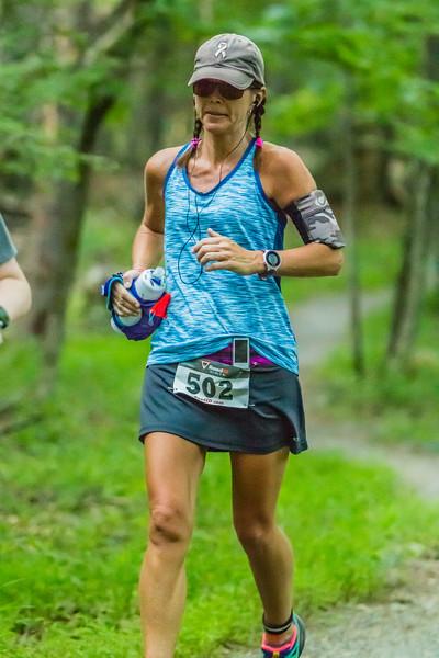 2017 Conquer the Cove 25K_Marathon A 220.jpg