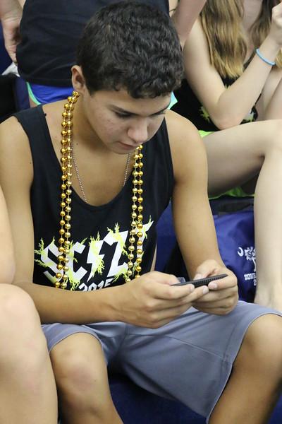 SCZT Day 6 Finals August 8, 2015