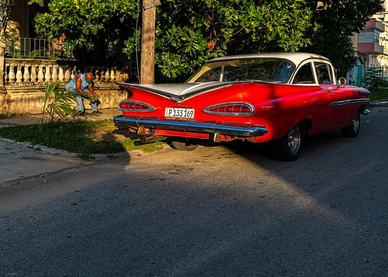 La Habana_290920_DSC3340.jpg