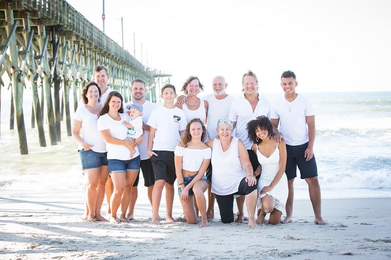 Family photography Surf City NC-92.jpg