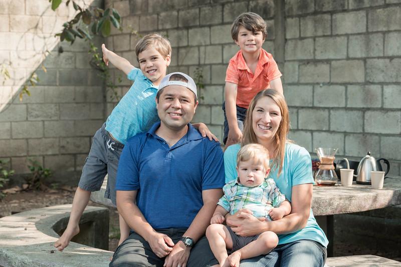Familia Monterroso Tucker-53.jpg