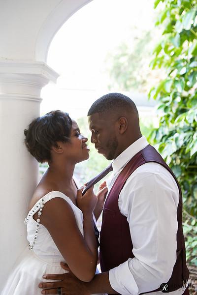 Royalme Weddings