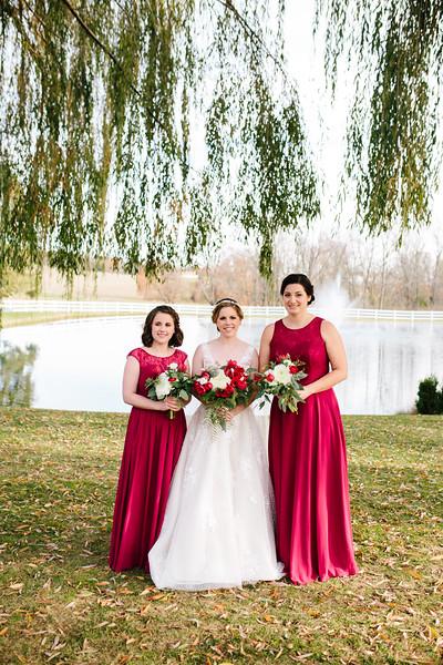 Caitlyn and Mike Wedding-320.jpg
