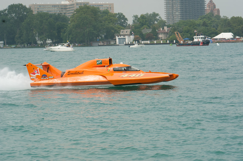 2018 Detroit Hydroplane Races 168.jpg