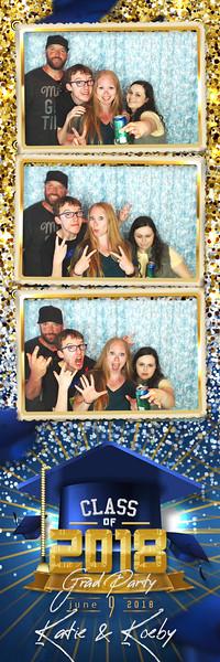 Grad Party_24.jpg