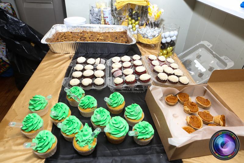MAXINE GREAVES BIRTHDAY DINNER 2018 RE-193.jpg