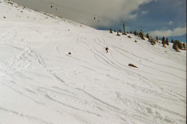 2003 Banff/Lake Louise