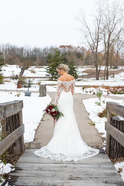 Blake Wedding-374.jpg