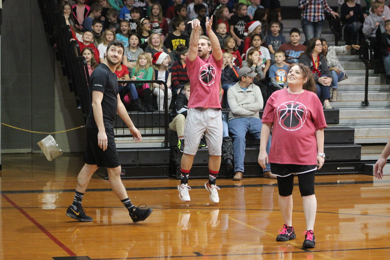 2016 1220 Student Staff Basketball Game (5).JPG