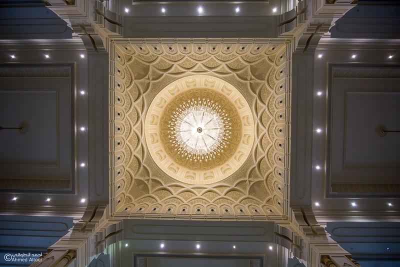 FE2A9061Dhofar-Sultan Qaboos Mosque-Salalah.jpg