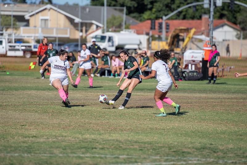 Womens-Soccer-2018-10-19-8587.jpg
