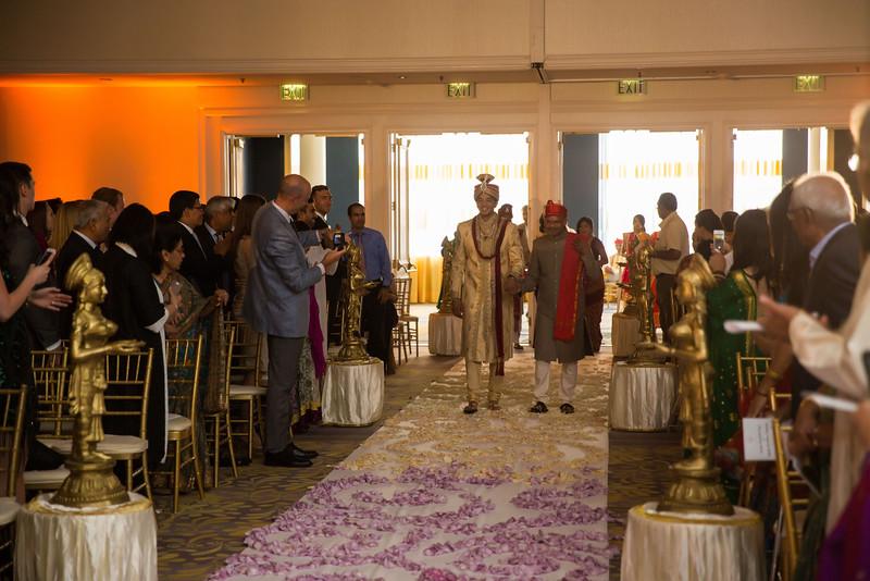 Nisha_Rishi_Wedding-587.jpg