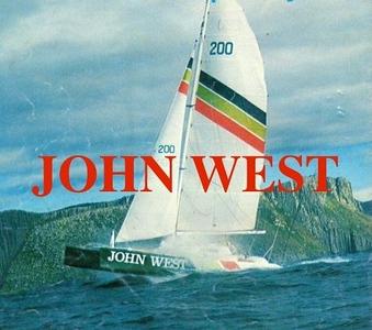 John West cover.jpg