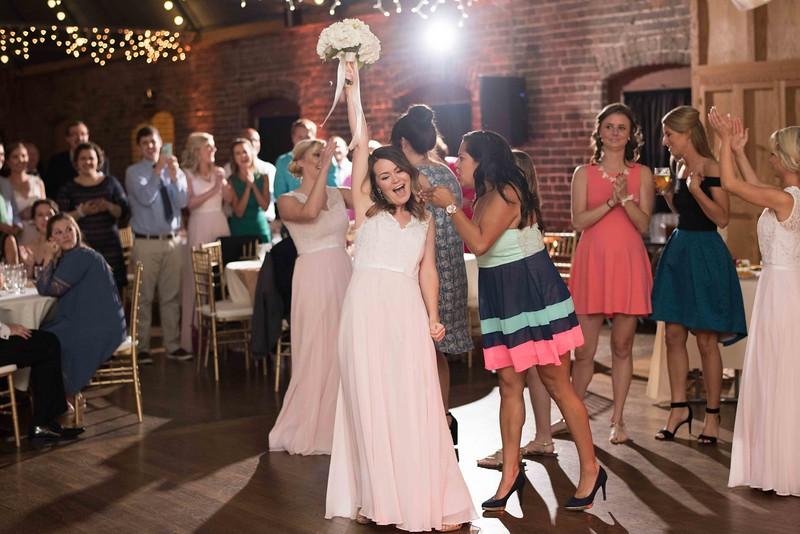 Knoxville-Wedding-Photographers-79.jpg