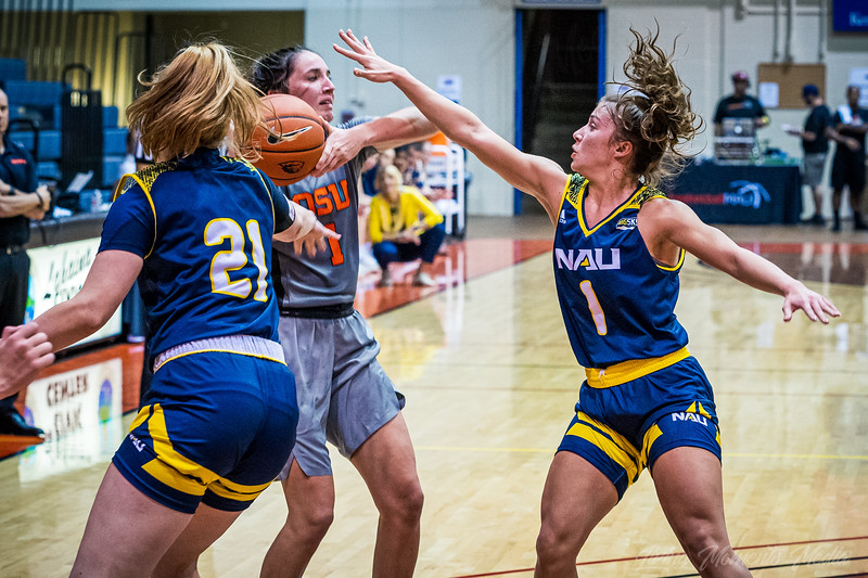 Basketball Maui - Maui Classic Tournament 2019 137.jpg