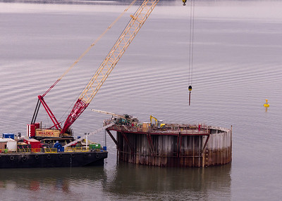 Forth Replacement (Queensferry) Crossing