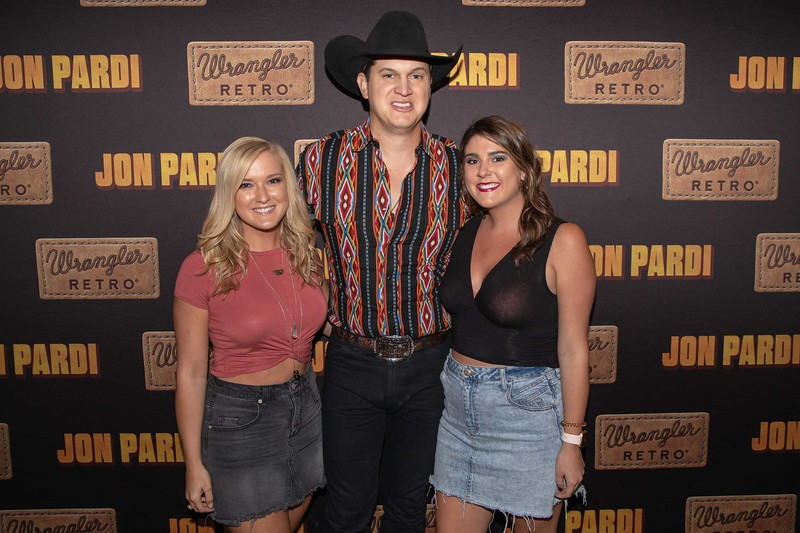 470-jon-pardi_ryman_night2_10_02_19.jpg