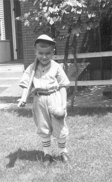 06 Bob baseball about 5.jpg
