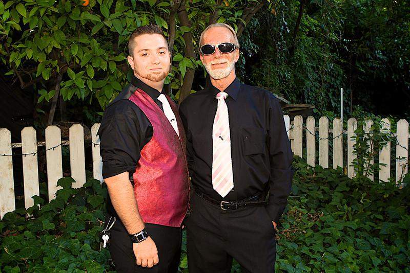 Lindsey & Josh 45.jpg
