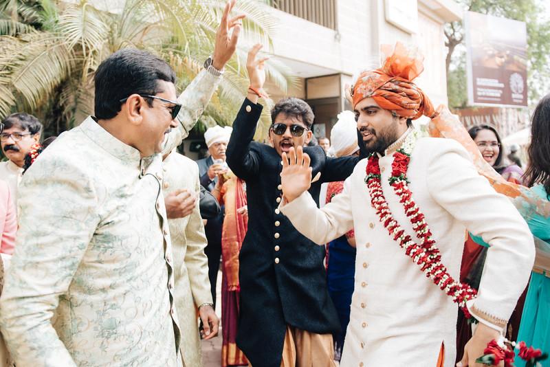 Poojan + Aneri - Wedding Day D750 CARD 1-2044.jpg