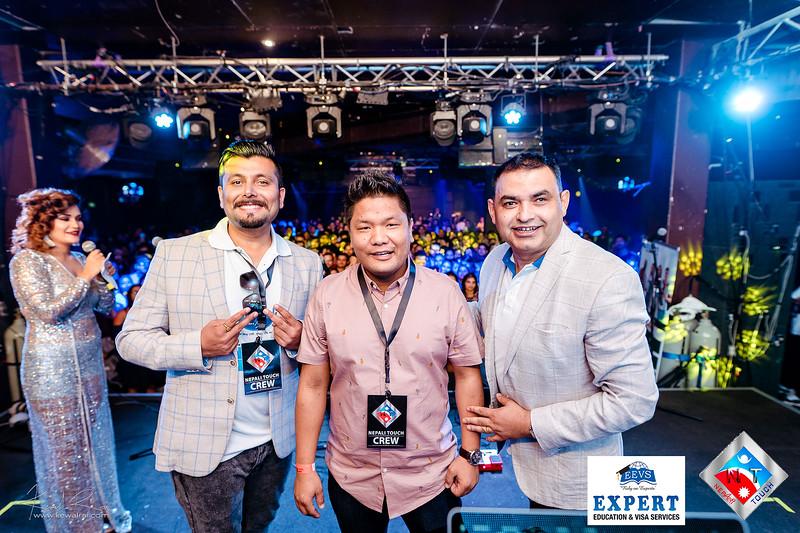 Nepal Idol 2019 in Sydney - Web (66 of 256)_final.jpg