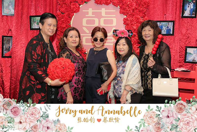 Vivid-with-Love-Wedding-of-Annabelle-&-Jerry-50176.JPG