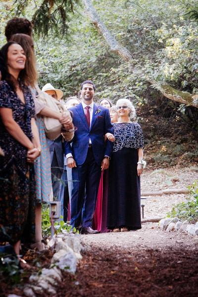 wedding-412.jpg