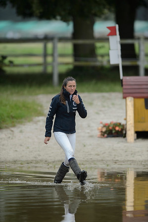 JARDY EVENTING SHOW 2021 - CCI4*S
